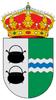 Escudo del Ayuntamiento de Osornillo