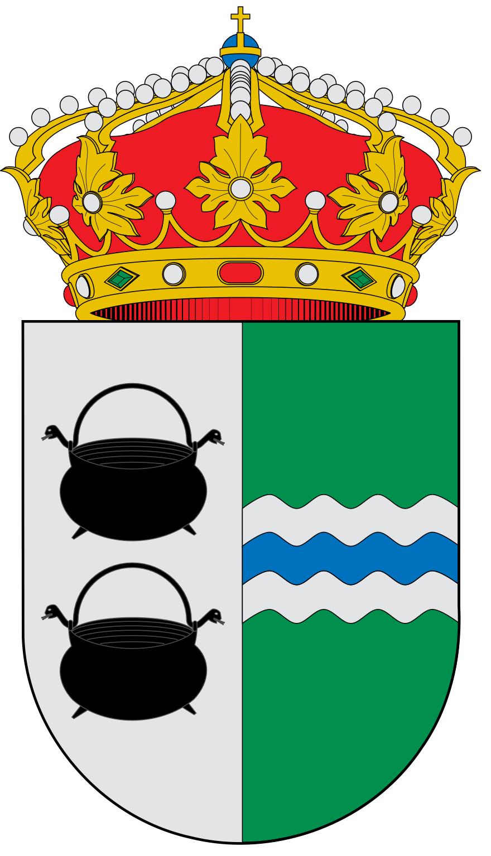 Osornillo